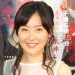 aki_ma