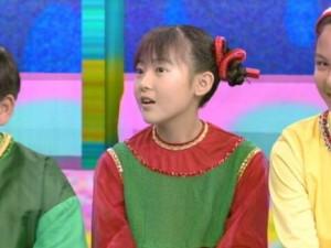 aki_ma3