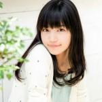 haruna_k2