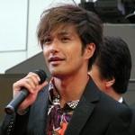 kazuki_k