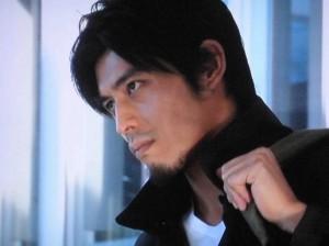 kenji_s