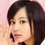 maki_ho5