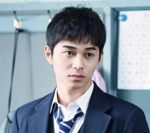masahiro_h