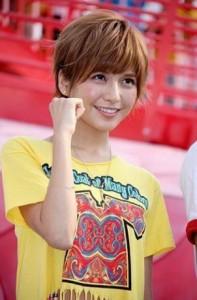 misako_u2