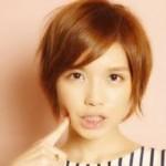 misako_u3