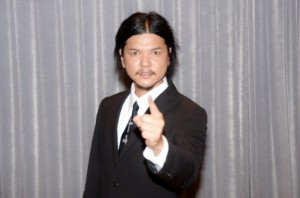 mr_tosidensetu