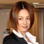 ryouko_y
