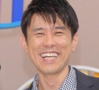 原田泰造『ZIP!』降板の真相とは?在日韓国人? | トレンドニュースたまご