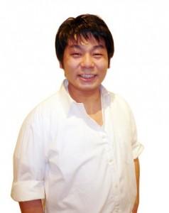 takahiro_y