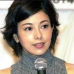 yasuko_s