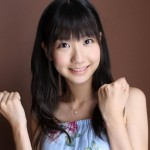 yuki_k3