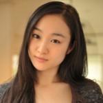 yuriko_o