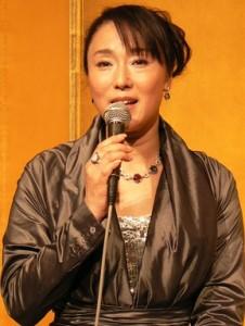 yuuko_a