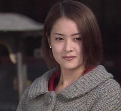 北川弘美の画像 p1_19
